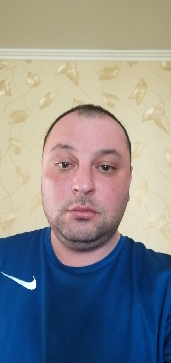 Руслан Норка